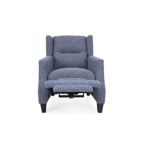 2657P Power Recliner Chair