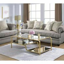 See Details - Astrid Coffee Table