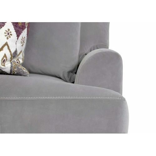 Franklin Furniture - 900 Kellan Sectional