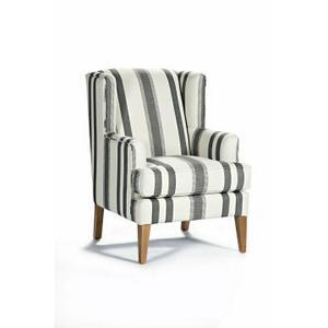 Marshfield - William Chair
