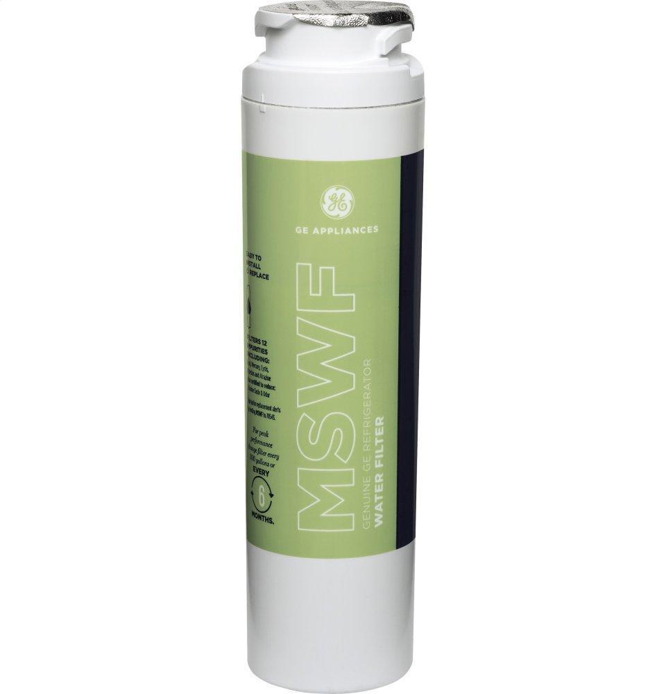 GEMswf Refrigerator Water Filter