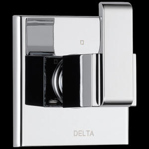 3-Setting Diverter Product Image