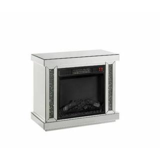 ACME Fireplace - 90864