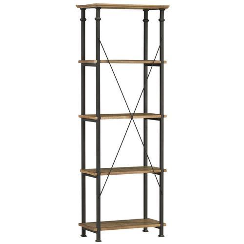 Homelegance - Bookcase