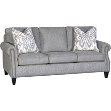 3311F10 Intention Rubble Sofa