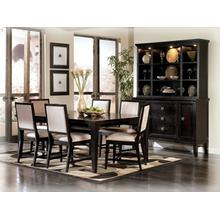 View Product - 5 Piece Dining Room Package!!!