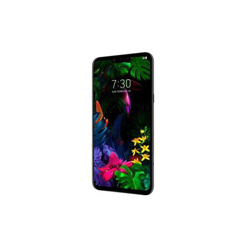 LG - LG G8 ThinQ™  LRA