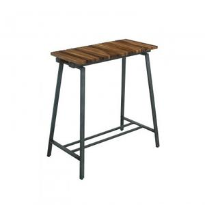 Flores Side Table