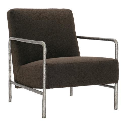 Presley Chair