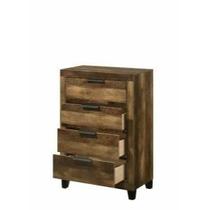 Acme Furniture Inc - Morales Chest