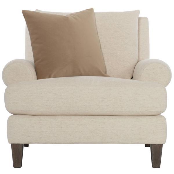 Isabella Chair in Portobello (789)