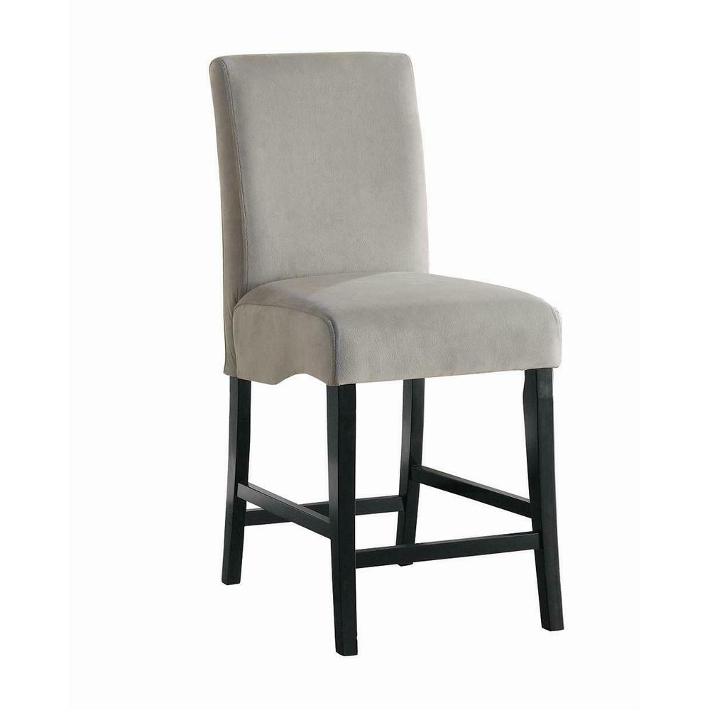 See Details - Stanton Contemporary Dining Chair