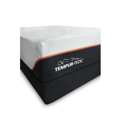 Tempur-Proadapt Collection - TEMPUR-ProAdapt Collection - TEMPUR-ProAdapt Firm - Full XL