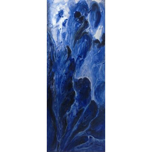 Gallery - Modrest VIG19004 - Multi Panel Canvas Oil Painting