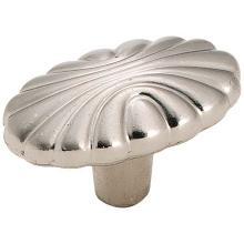 See Details - Natural Elegance® 1-5/8in(41mm) Length knob
