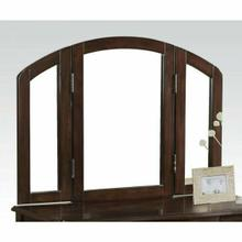 ACME Maren Vanity Mirror - 90093 - Cherry