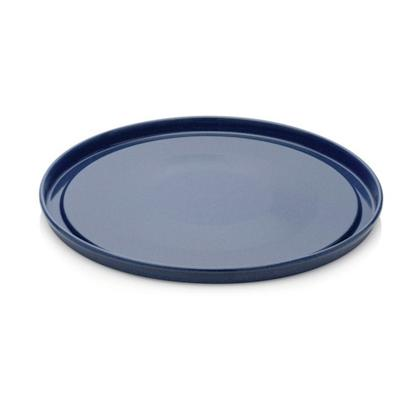 See Details - Replacement Porcelain Microwave Turntable