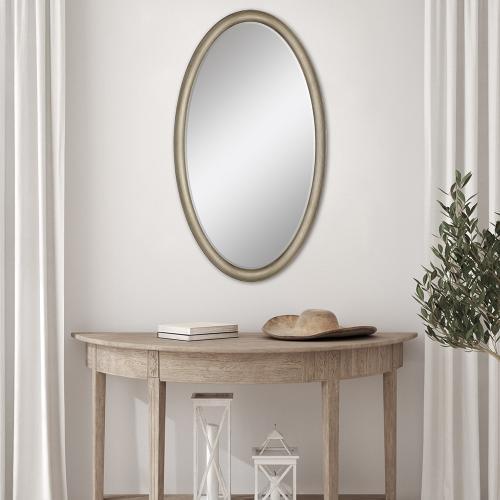 Woodall Mirror