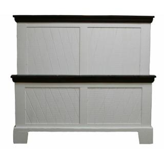 See Details - Cottage Queen Bed