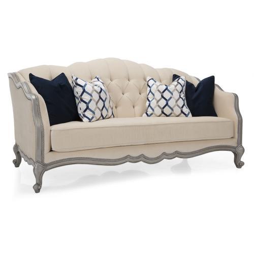 6702 Sofa