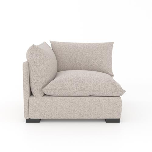 Left Arm Facing Piece Configuration Bayside Pebble Cover Westwood Sectional Pieces