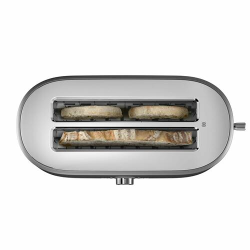 Gallery - Exclusive Breakfast Bundle (Toaster + Kettle) - Pistachio