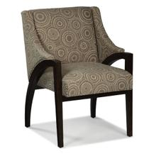 Lindale Occasional Chair