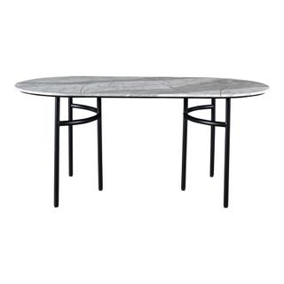 See Details - Stile Dining Table