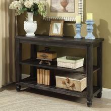 View Product - Suzette Sofa Table