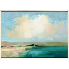 See Details - Coastal Sky