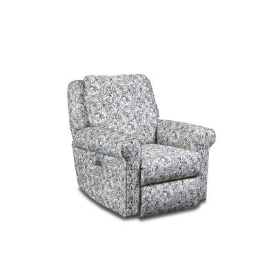 See Details - Key Note Recliner