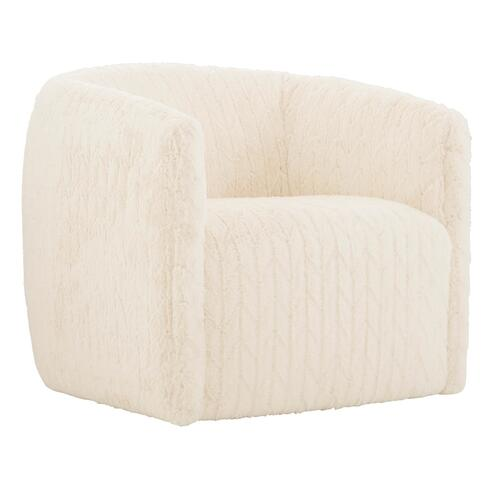 Bernhardt - Aline Swivel Chair