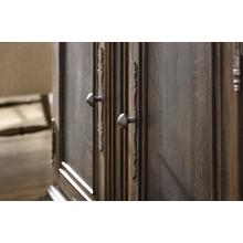 See Details - North Cliff Sideboard