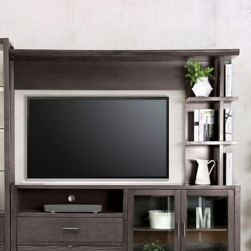 Furniture of America - Tienen Bridge