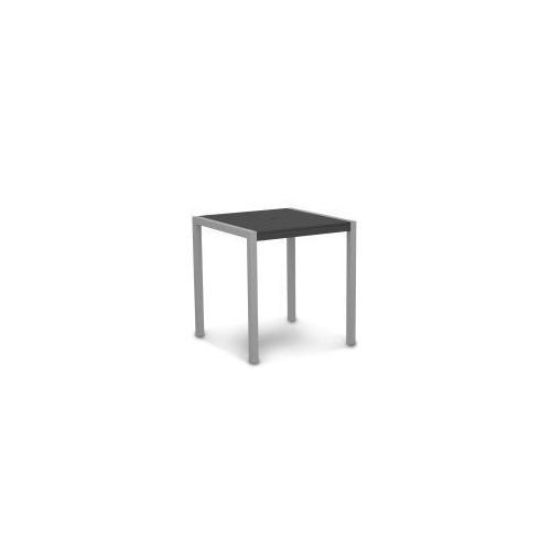 Product Image - MOD 36