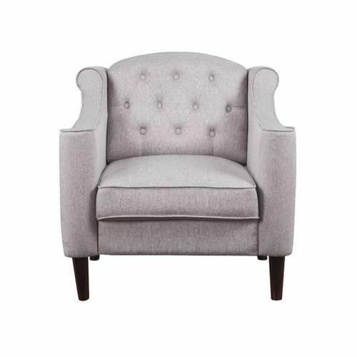 Product Image - Freesia Chair