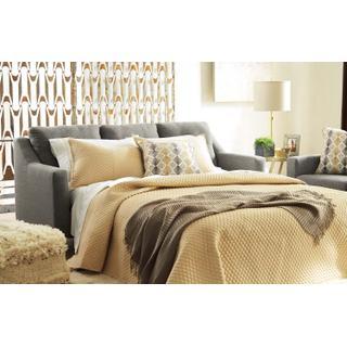 Product Image - Daylon Queen Sofa Sleeper