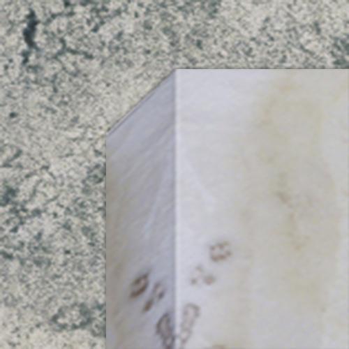 Earth's II - Gallery Wrap