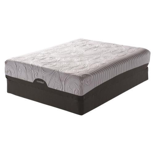 iComfort - Savant EverFeel - Cushion Firm - Twin XL
