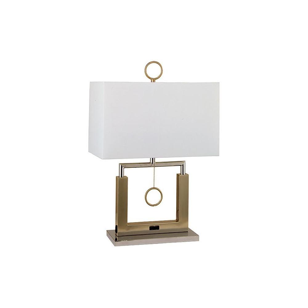 Table Lamp Jessica