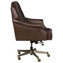See Details - Chase Office Swivel Chair