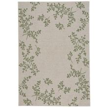 Finesse-Winterberry Sage Machine Woven Rugs