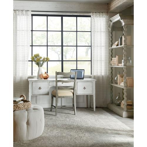 Home Office Alfresco Arturo Writing Desk