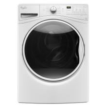 See Details - 4.5 cu.ft Front Load Washer with ColorLast , 11 cycles