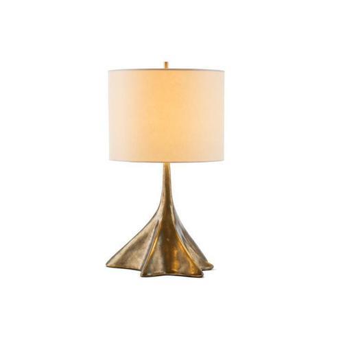 Benso Table Lamp