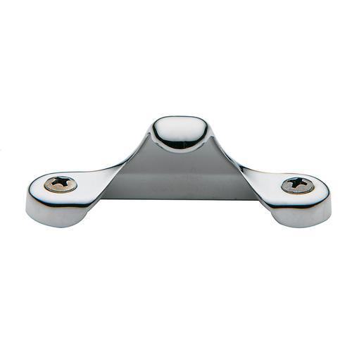 Baldwin - Polished Chrome Sash Lock