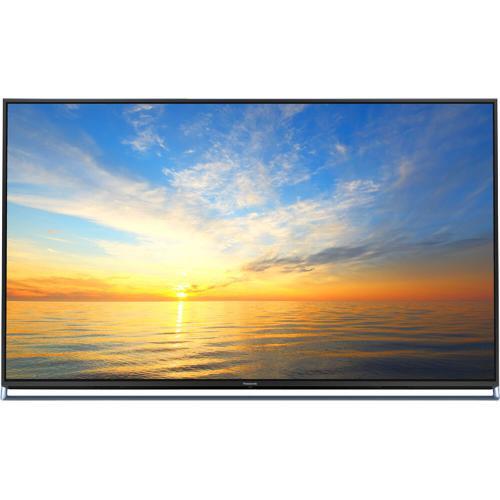 """Gallery - AX800 Series 4K Ultra HD TV - 65"""" Class (64.5"""" Diag.) TC-65AX800U"""