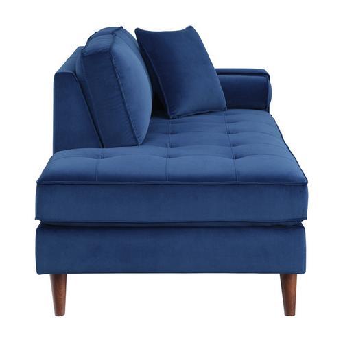 Homelegance - Chaise