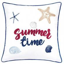 See Details - Emmie Accent Pillow