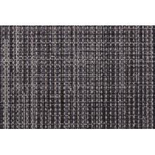 Braiden Brdn Onyx Broadloom Carpet